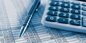 New Accounting Advice Site For IT Contractors