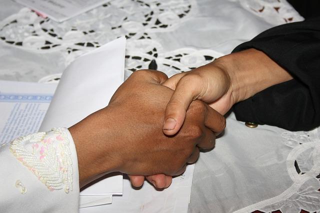 shake-hand-369025_640