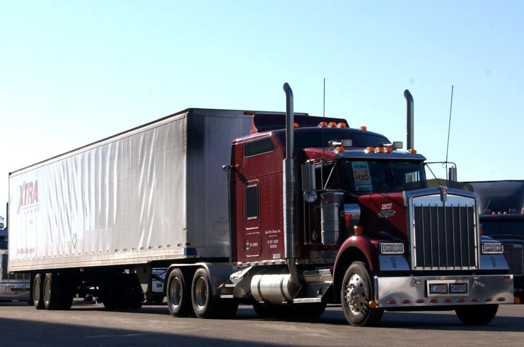 Kenworth_truck