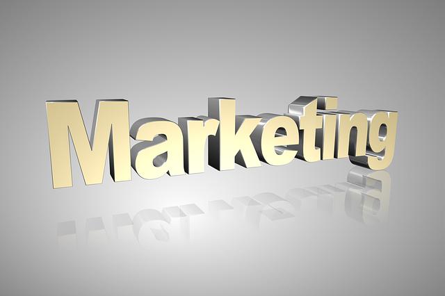 marketing-738013_640