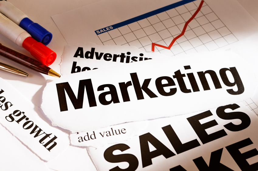 small-business-marketing-1