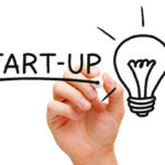 4 Fail-Proof Tips for Startups