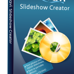 How to Create a Video Slideshow Presentation for Your Business Project