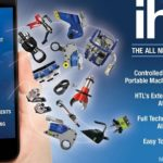 Dedicated Rentals App ihire Sees HTL Striving to Enhance Customer Experience