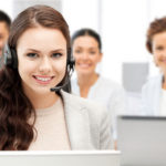 What to Look for When Choosing a Call Center Service Provider