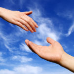A Helping Hand: Careers Promoting Good Will