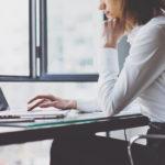City Girl Business Club - finances