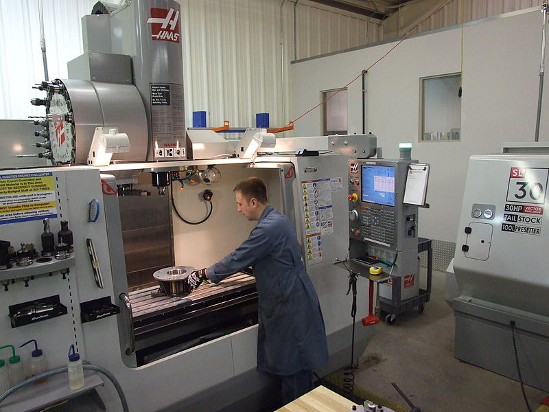 800px-NREC_Machine_Shop_Workstation