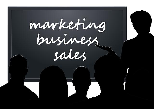 presentation-381898_640